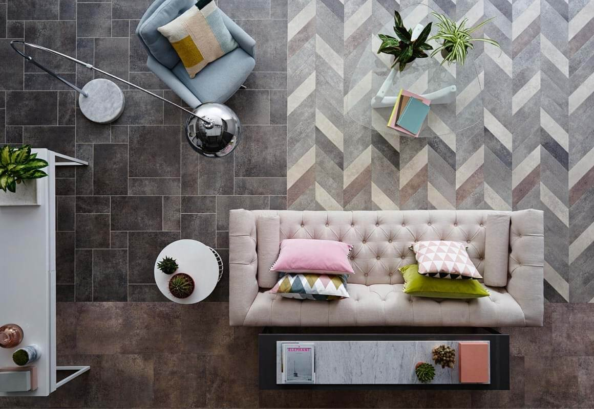 Amtico Flooring