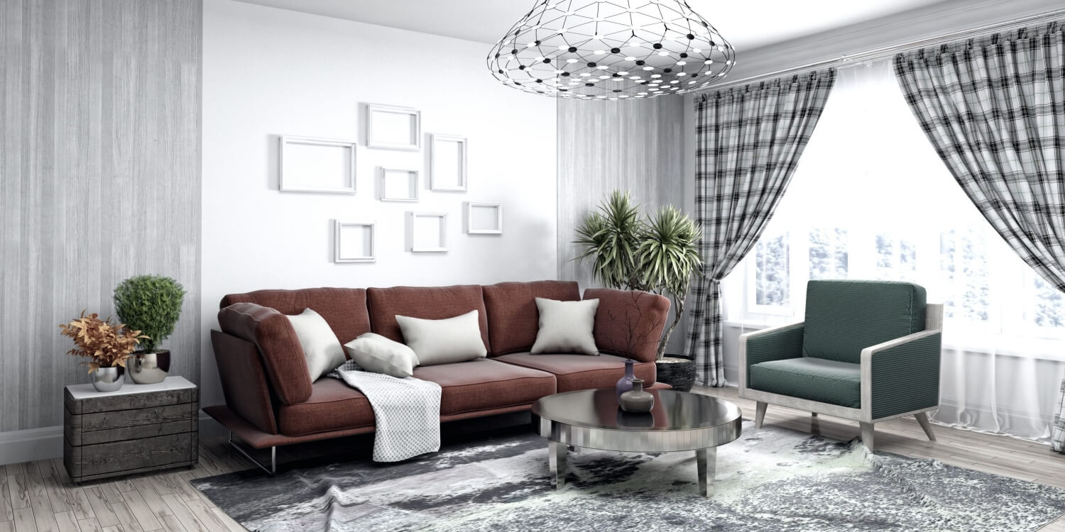 Revamp Your Home: 3 Simple Ways To Give Your Interior A Facelift
