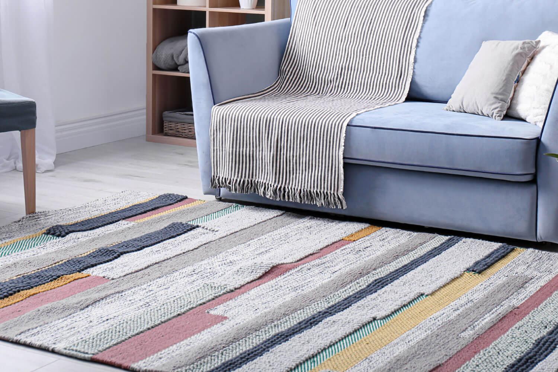 Lifestyle Carpets