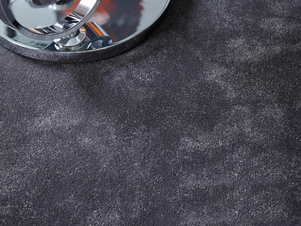 4 Steps To Finding The Perfect Luxury Carpet For Your Home