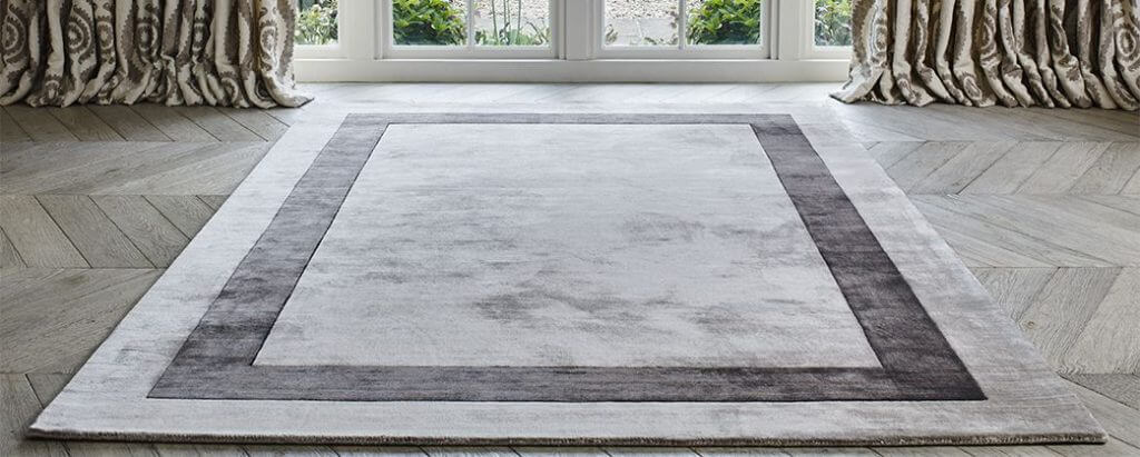 Carpets To Complement Your Home Interior: What Is Your Style?